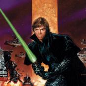 Star Wars / Tähtien sota