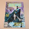 Batman 04 - 1990