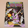 Batman 05 - 1991