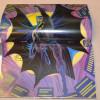 Batman 07 - 1991 (juliste mukana)