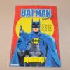 Batman 03 - 1988