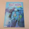 Batman 02 - 1988