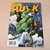 Mega 04 - 2003 Hulk