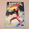 Marvel 02 - 1988 Daredevil