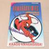 Hämähäkkimies 05 - 1991