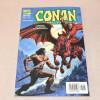 Conan 05 - 1995