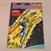 Teräsmies 01 - 1982