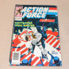 Action Force 07 - 1991