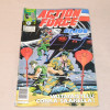Action Force 12 - 1989
