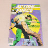 Action Force 09 - 1989