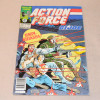 Action Force 05 - 1989