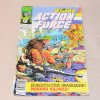 Action Force 01 - 1989