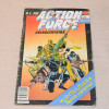 Action Force 01 - 1988