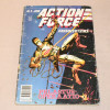 Action Force 03 - 1988