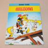 Lucky Luke 36 Arizona (1.p.)