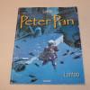 Loisel Peter Pan Lontoo