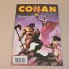 Conan Tranicosin aarre (1 - 2002)