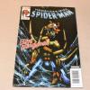 Hämähäkkimies 05 - 2005