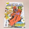 Mega Marvel 02 - 1997