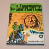 Lännentie 04 - 1975
