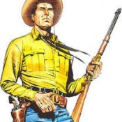 Tex liuska