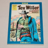 Tex Willer Kronikka 04