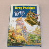 Terry Pratchett Eric